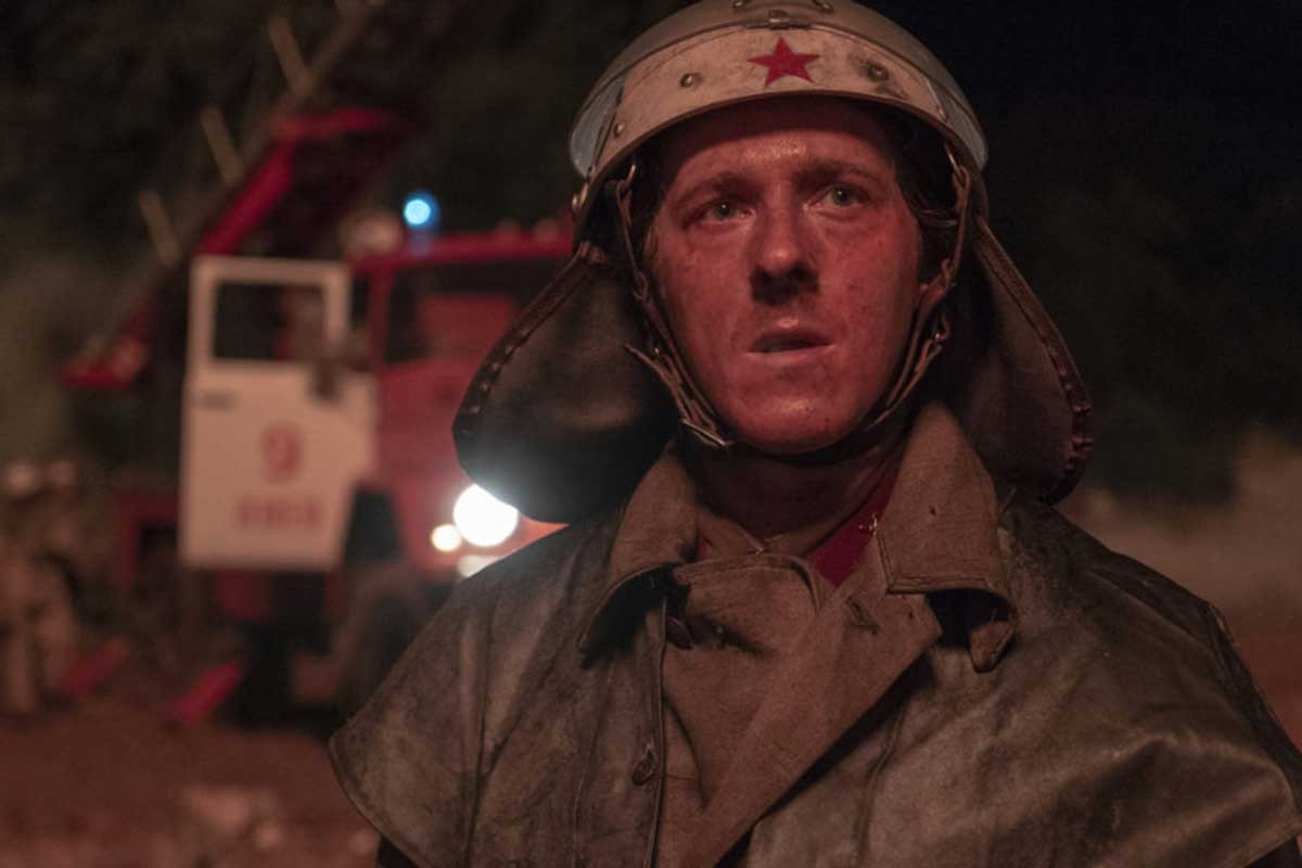 lecciones-crisis-comunicacion-empresas-chernobil