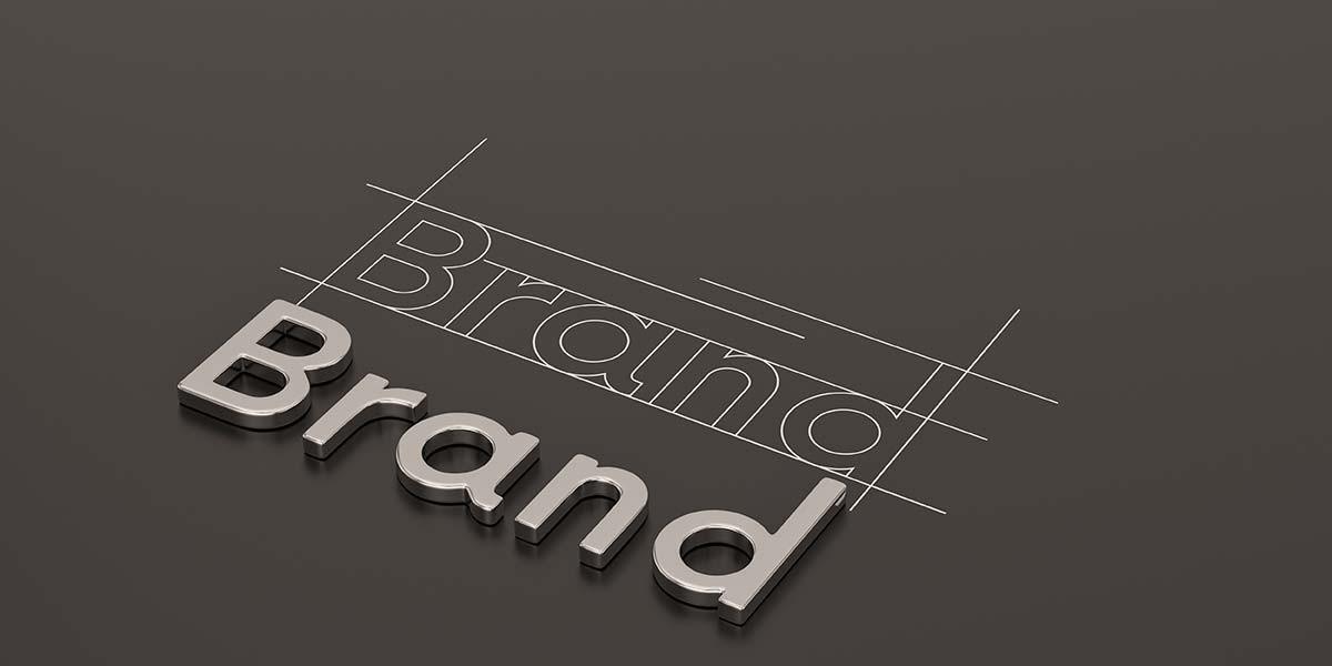 identidad-corporativa-marca-consejos-empresa