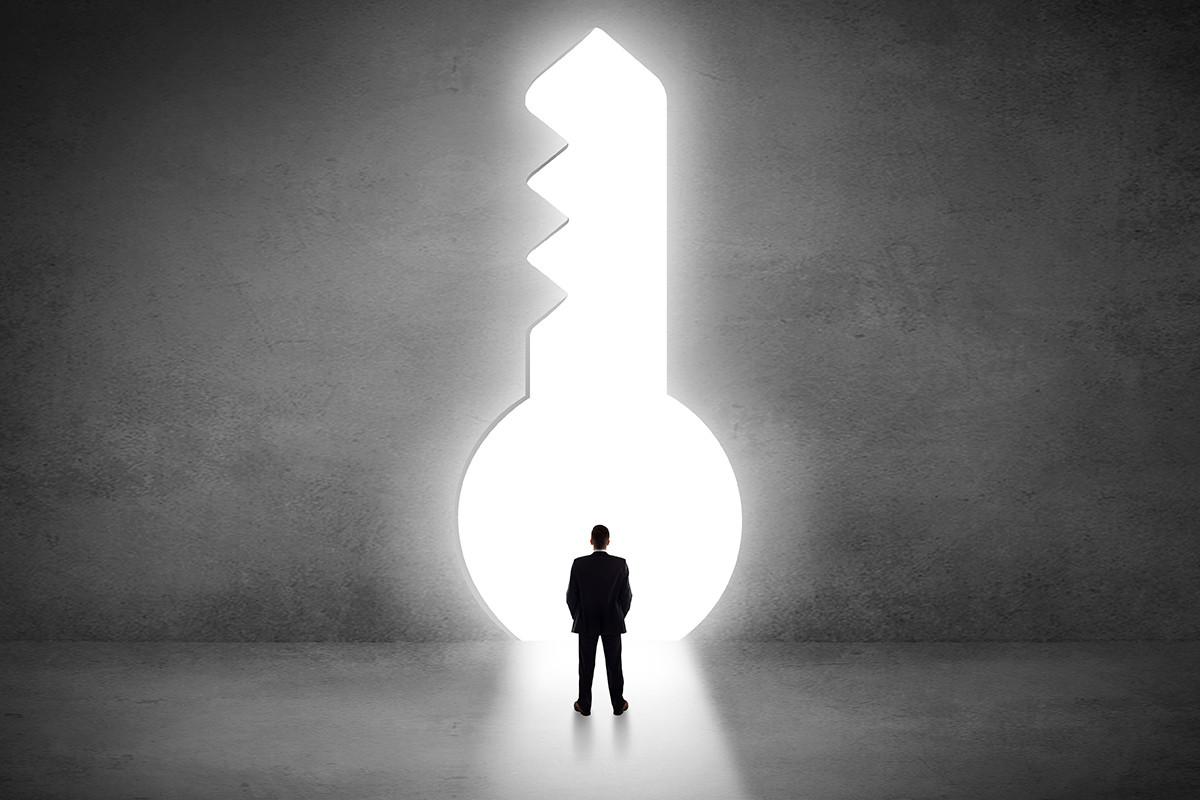 miedo-oportunidades-crecimiento-profesional