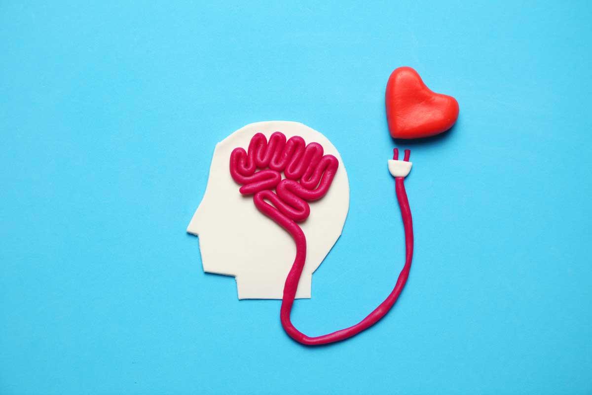 gestion-emocional-conflictos