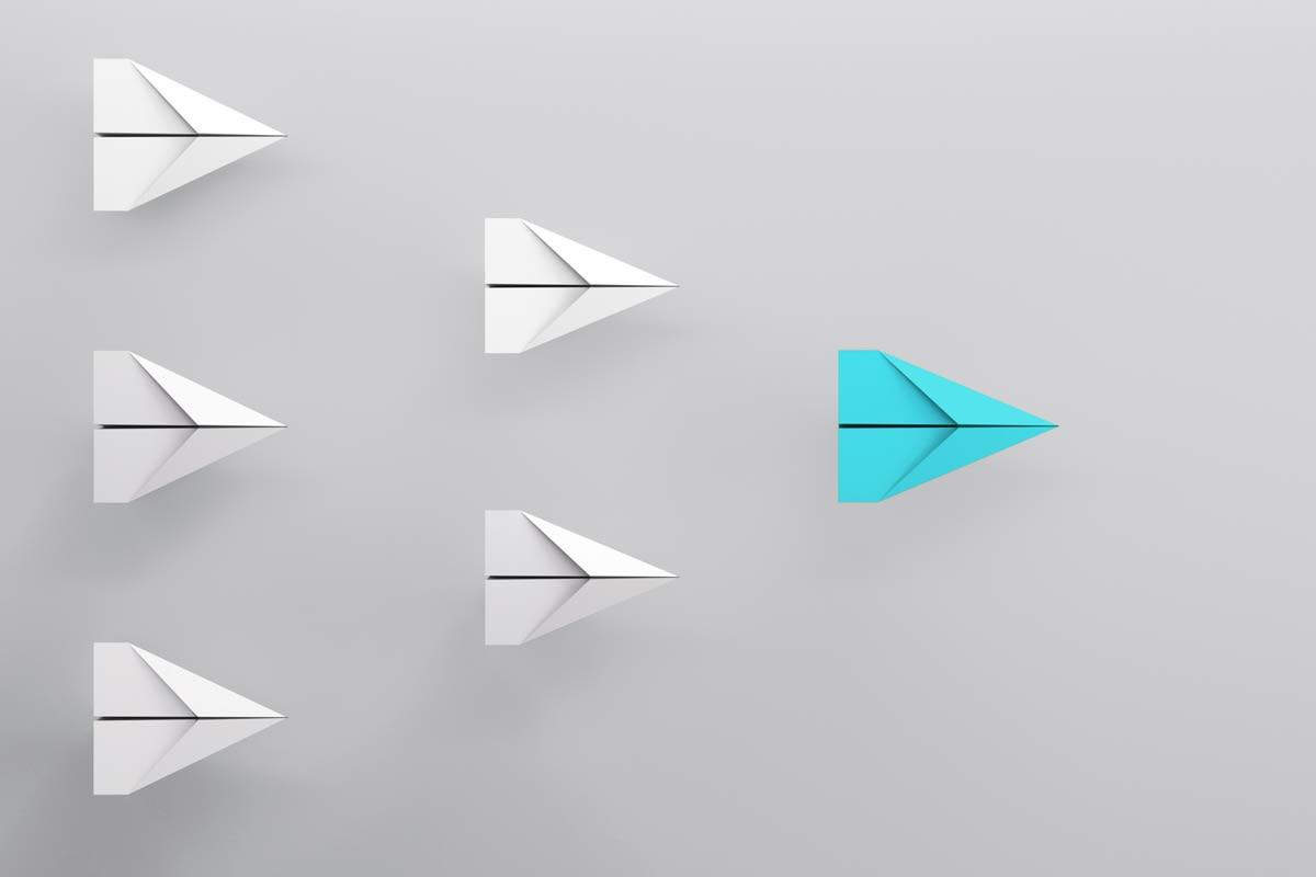 liderazgo-empresarial-desarrollo-directivo