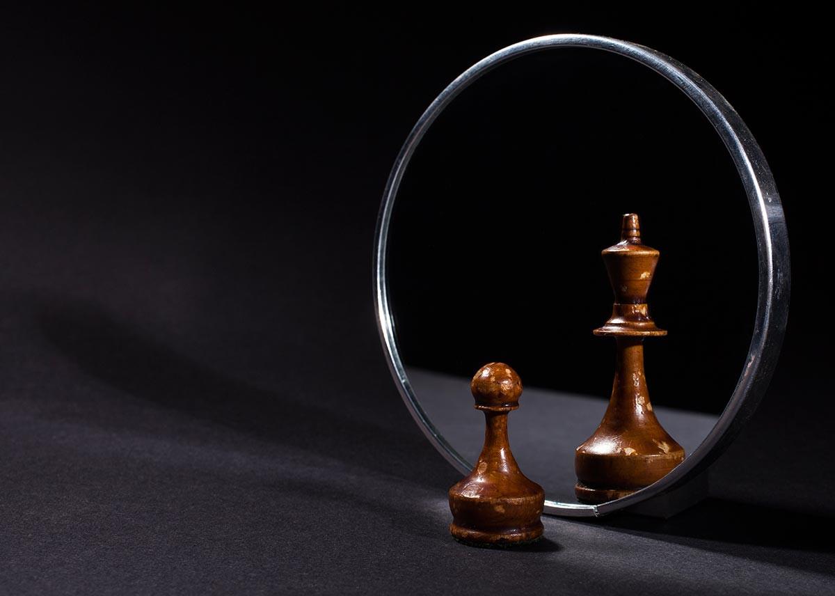 estrategia-empresarial-post-covid