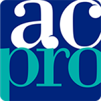 ActionProject