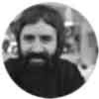 José Antonio Mora Martínez
