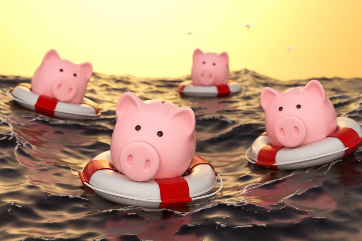 descontrol-financiero-empresas-consultoria