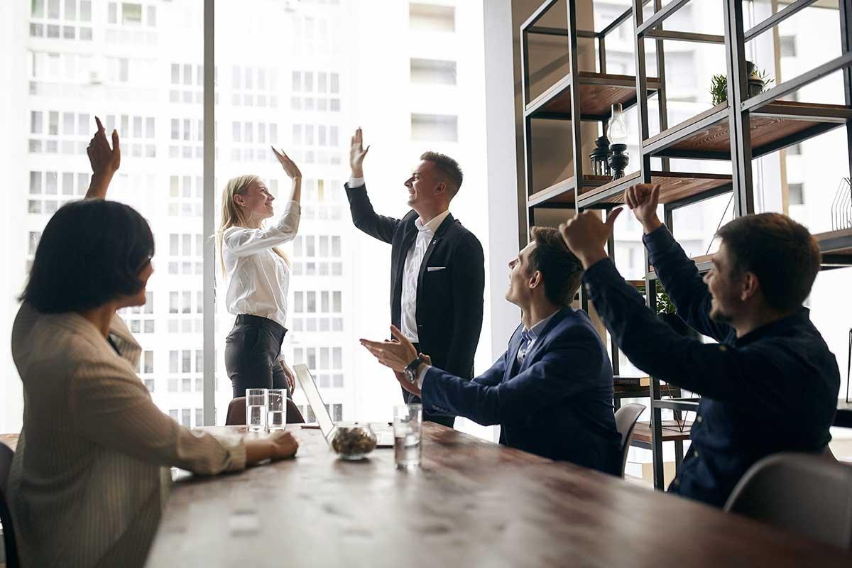 consultoria-empresas-satisfaccion-trabajadores