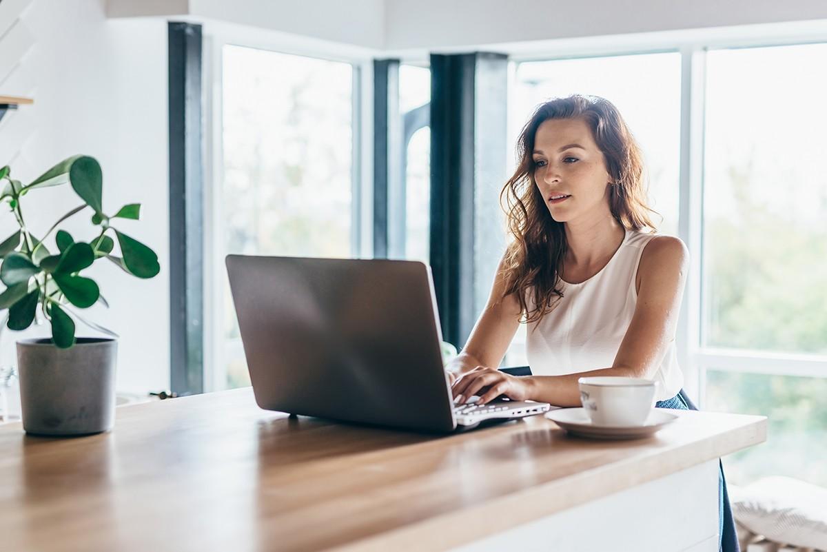 teletrabajo-productividad-aumentar-consultoria-empresas