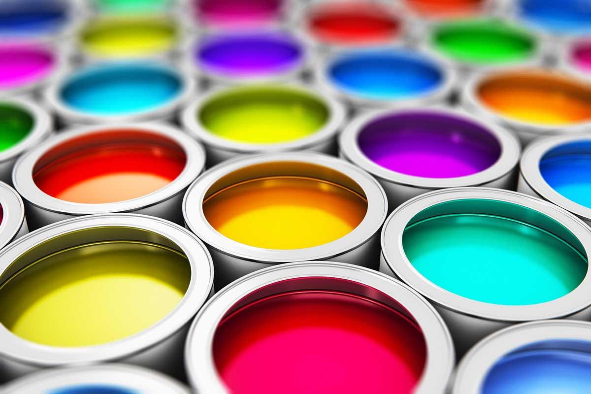 identidad-corporativa-colores-direccion-empresa