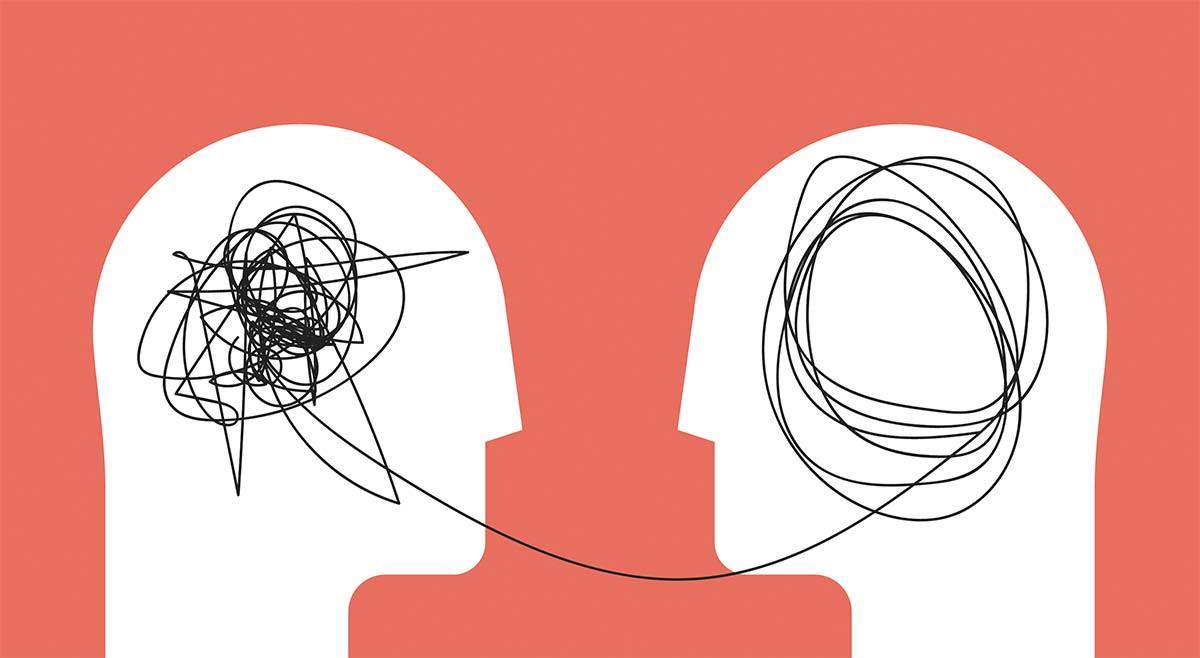 problemas-habilidades-comunicacion-empresas