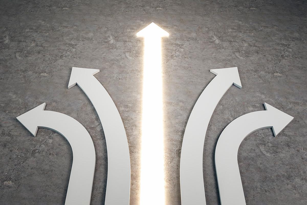 direccion-transformacion-crisis-consultoria