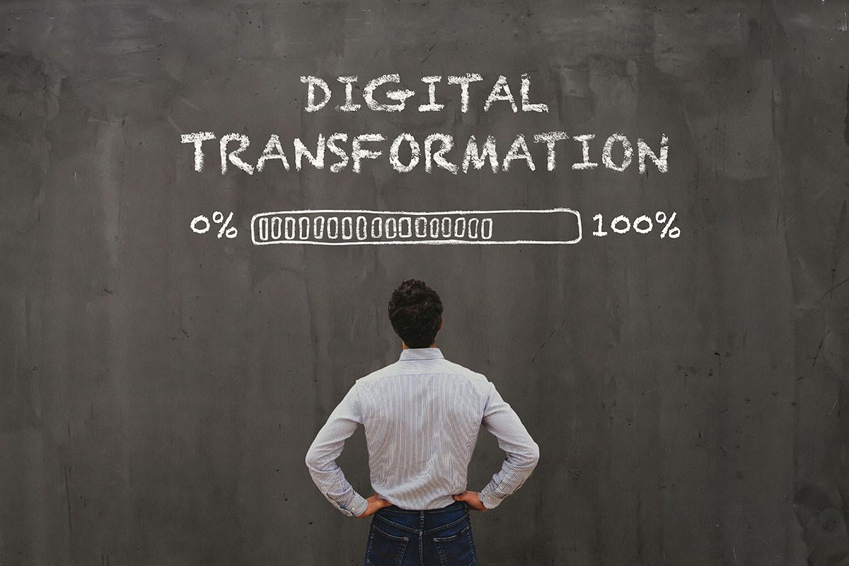 digitalizacion-transformacion-consultoria-empresas