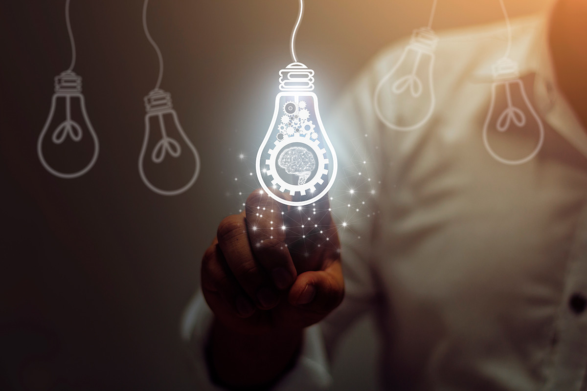 transformacion-digital-negocios-facil