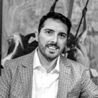 Arturo J. Gálvez